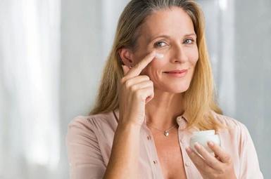 Face Cream Lotion