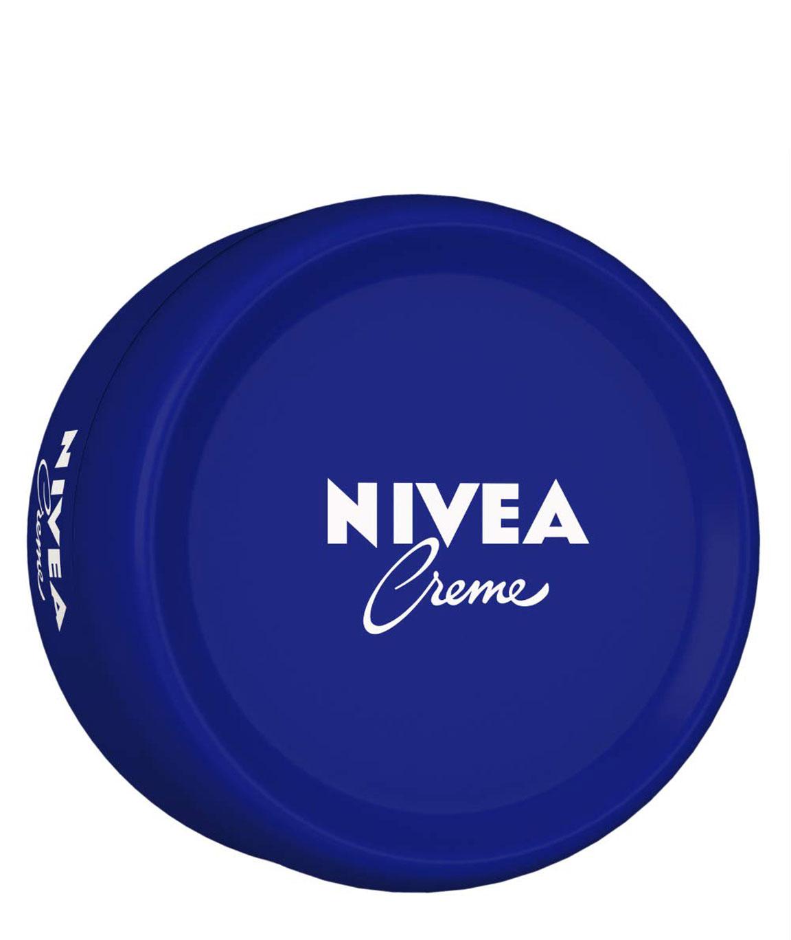 NIVEA Creme, All Season Multi-Purpose Cream, 200ml