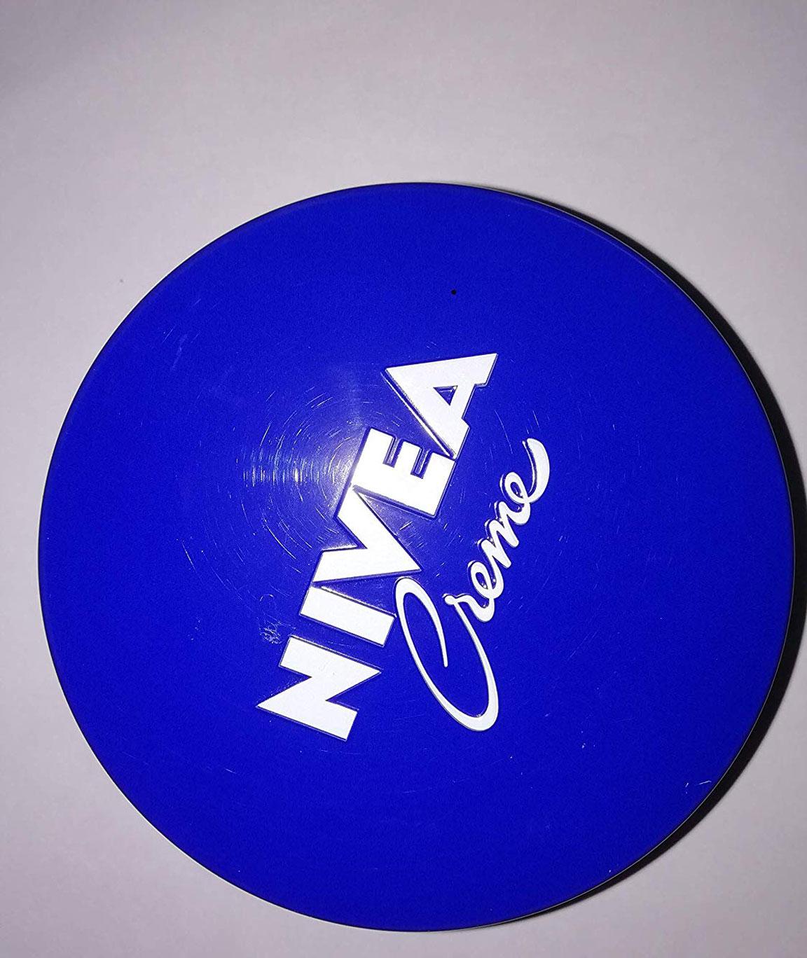 Nivea beauty Cream, 250ml