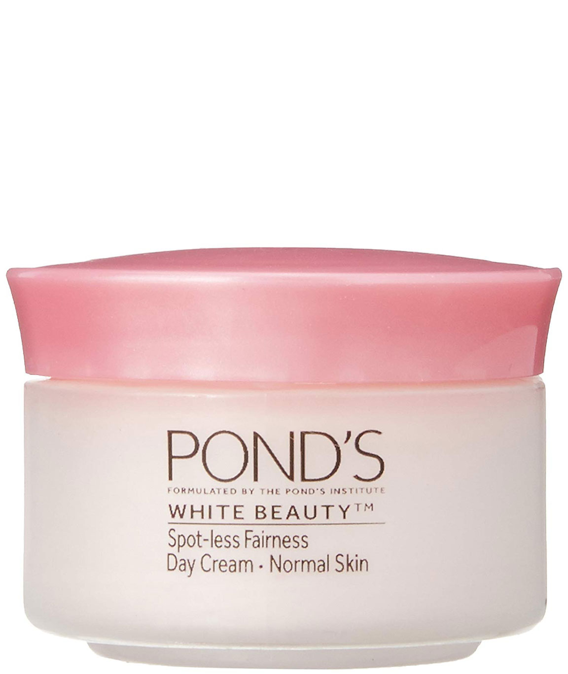 PONDS White Beauty Spot-less Fairness Day Cream, 23gm