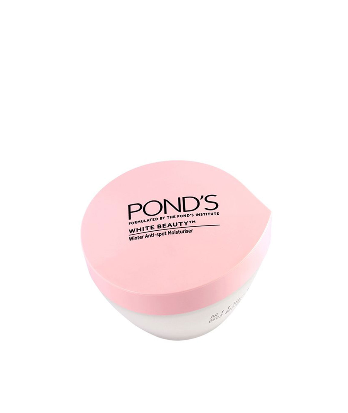 Ponds White Beauty Intense Moisture Spot-Less,Day cream,35gm