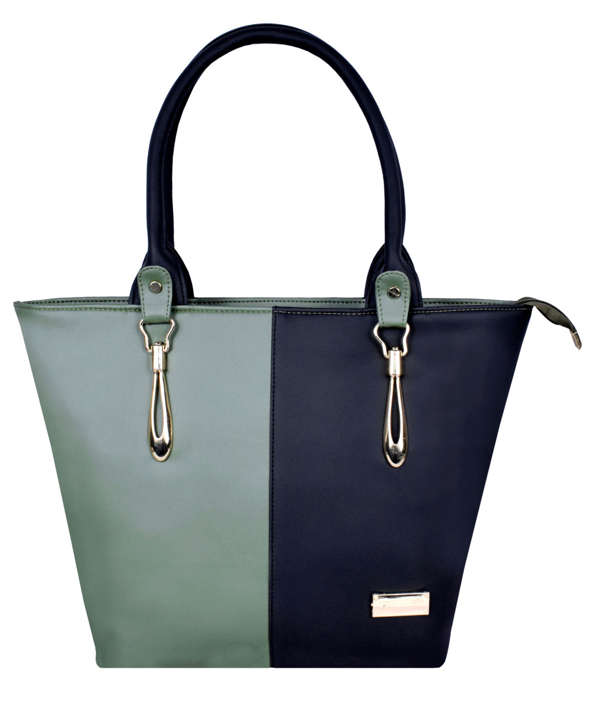 Bags for Women Stylish by ALL DAY 365 (GREEN)