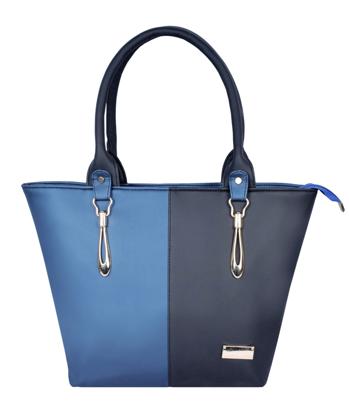Bags for Women Stylish by ALL DAY 365 (BLUE)