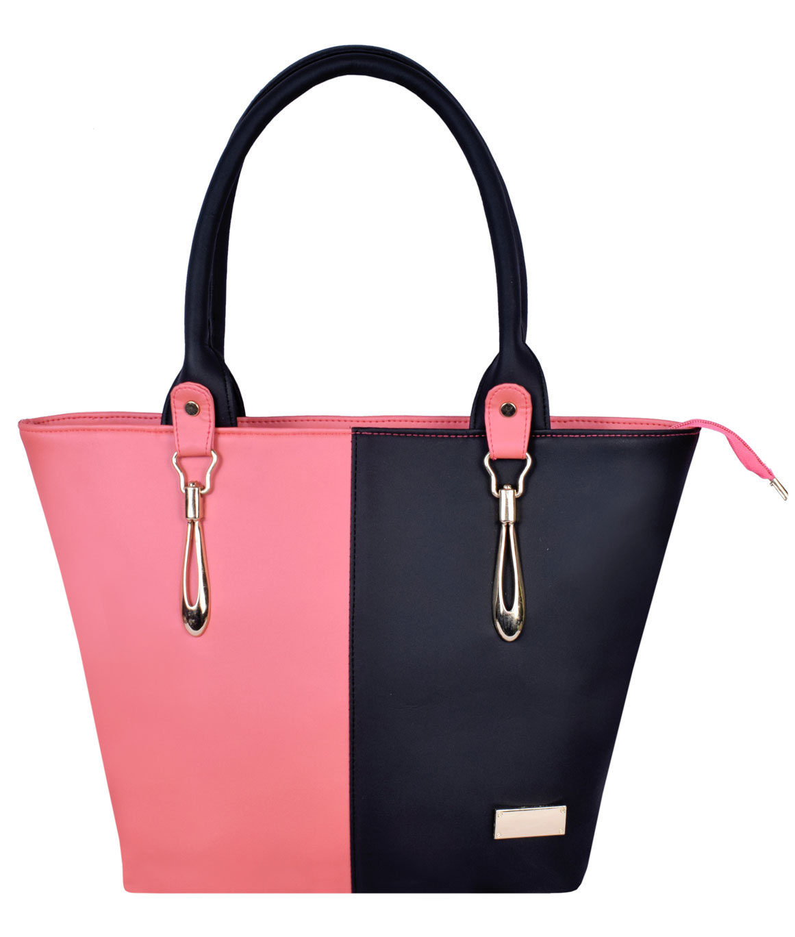 Bags for Women Stylish by ALL DAY 365 (PINK)