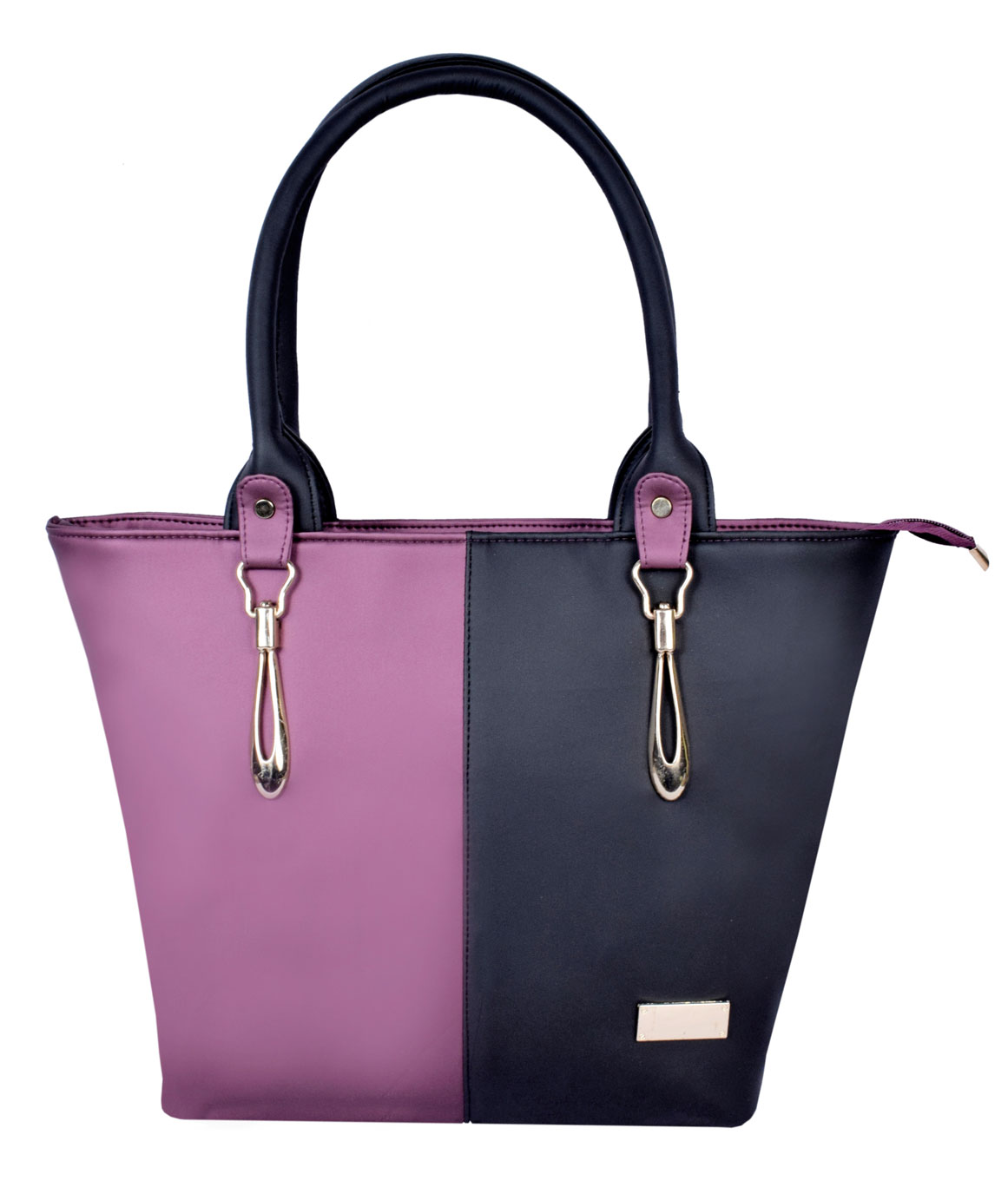 Bags for Women Stylish by ALL DAY 365 (VIOLET)