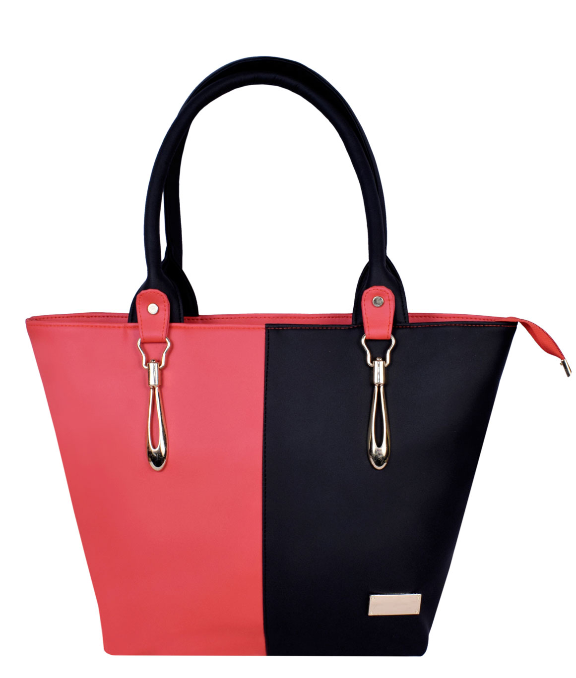 Bags for Women Stylish by ALL DAY 365 (RED)