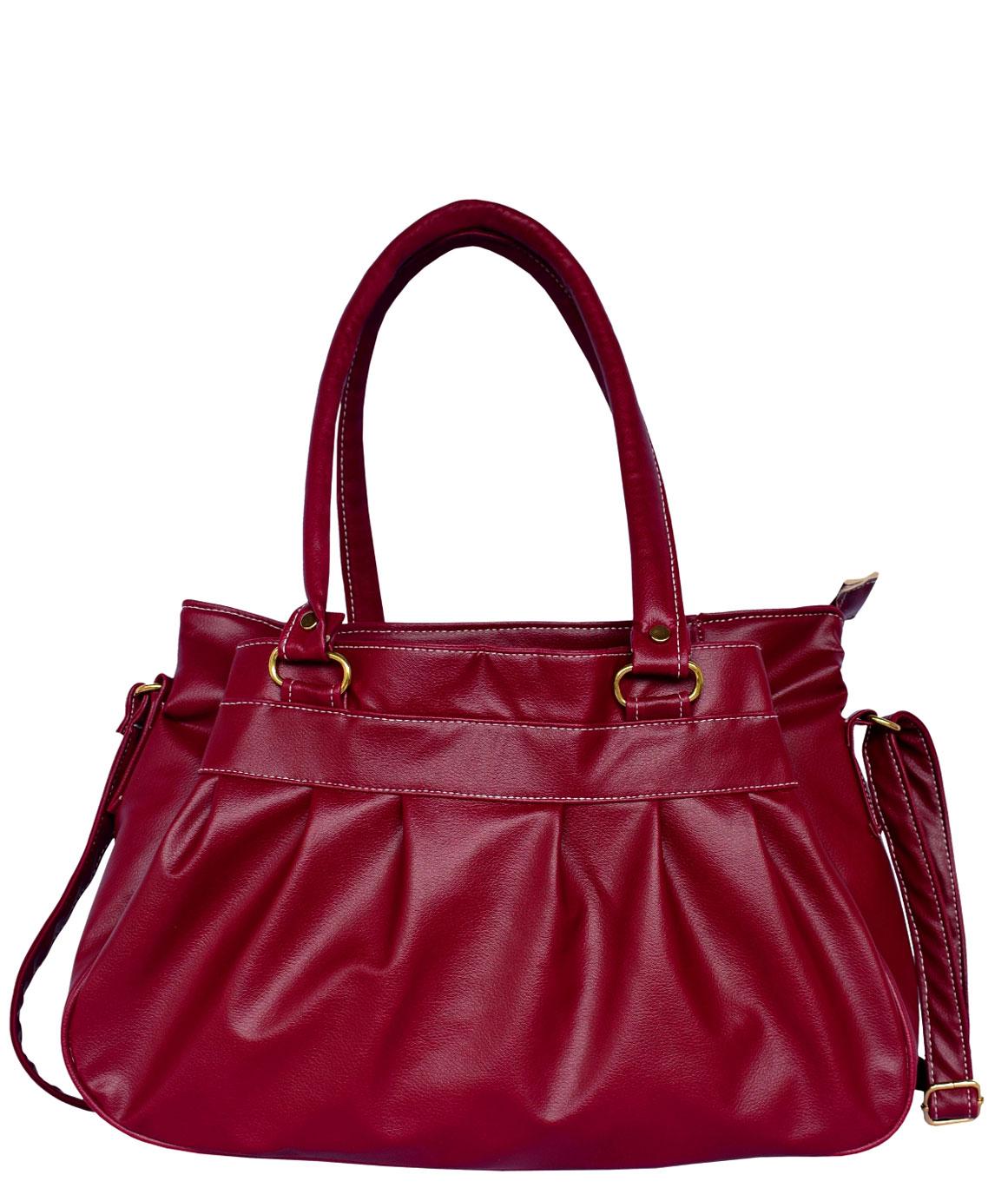 Hand & Sling bag for women