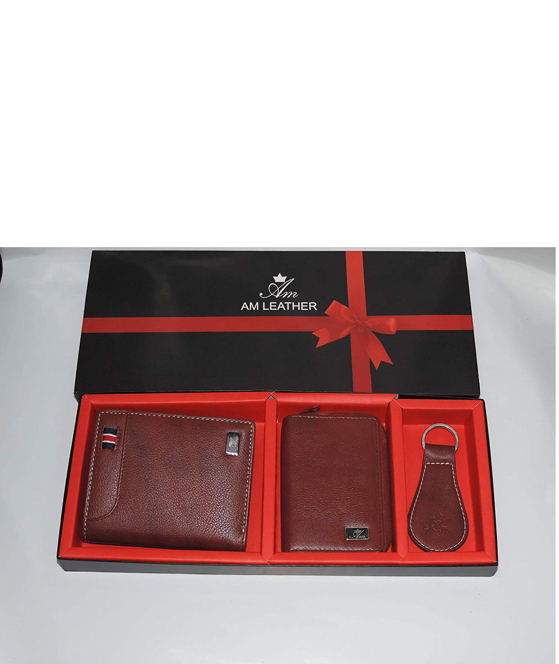 AM LEATHER Premium and Best Quality Hand Crafted Corporate Gift