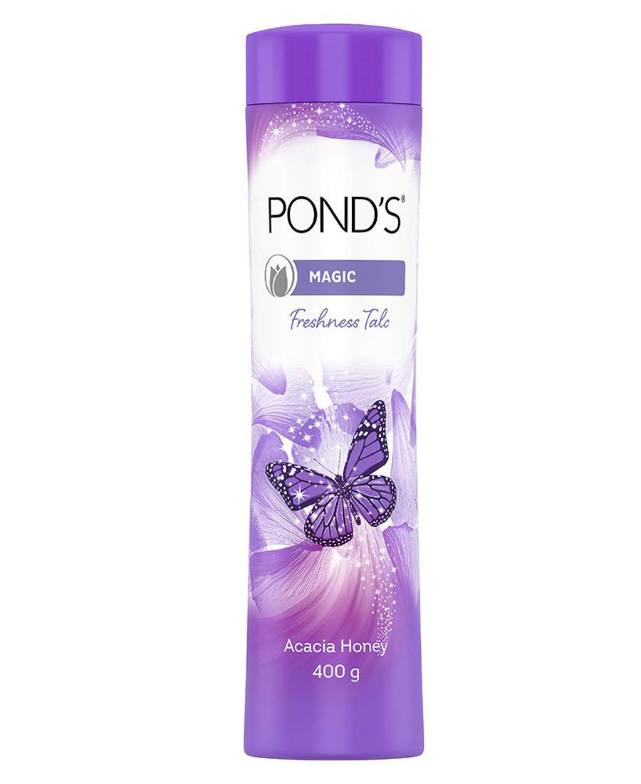 PONDS POWDER MAGIC 400g