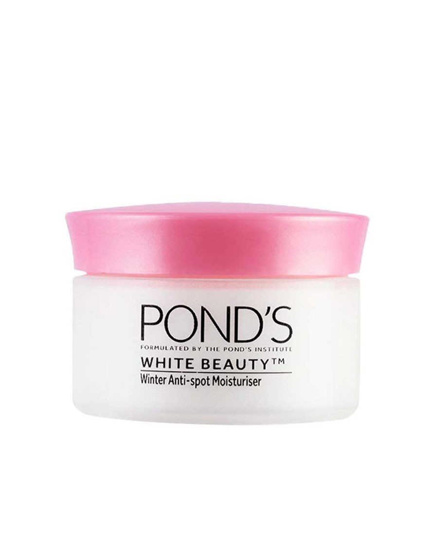 PONDS WHIT BEAUTY WNT MST CR 23gg