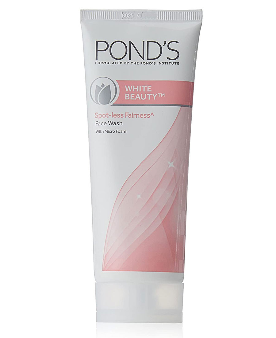 PONDS WHITE BEAUTY FW 15G +RT