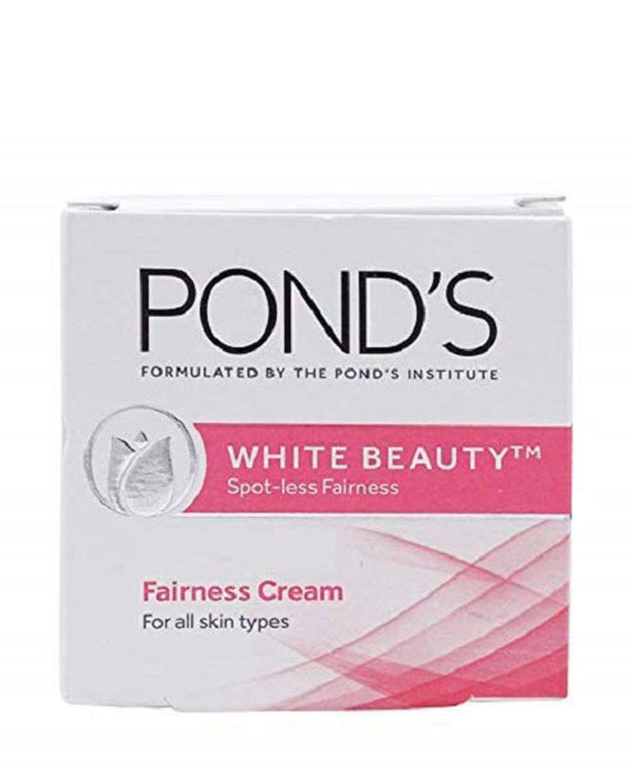 PONDS WHITE BEAUTY SPTLS FAIR