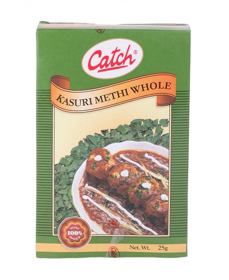 CATCH KASURI METHI M 25Gm