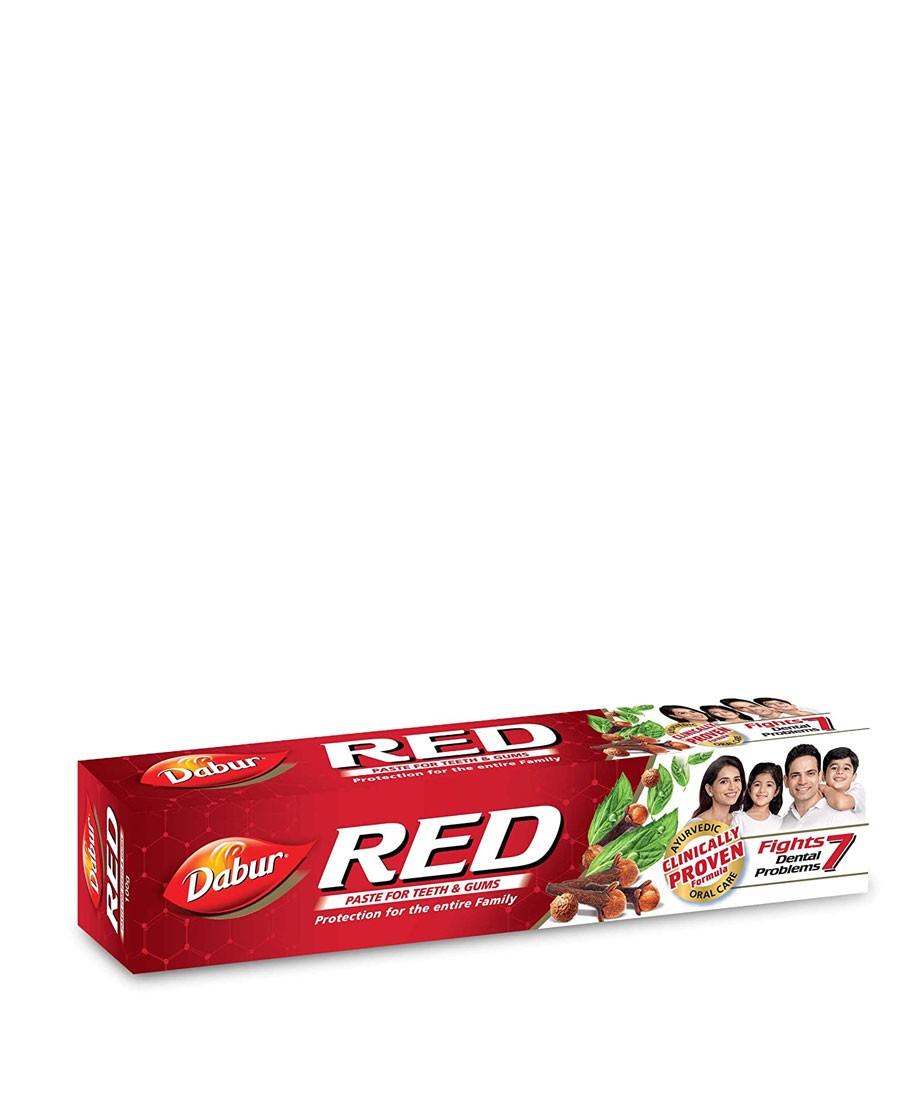 Dabur red 100gm