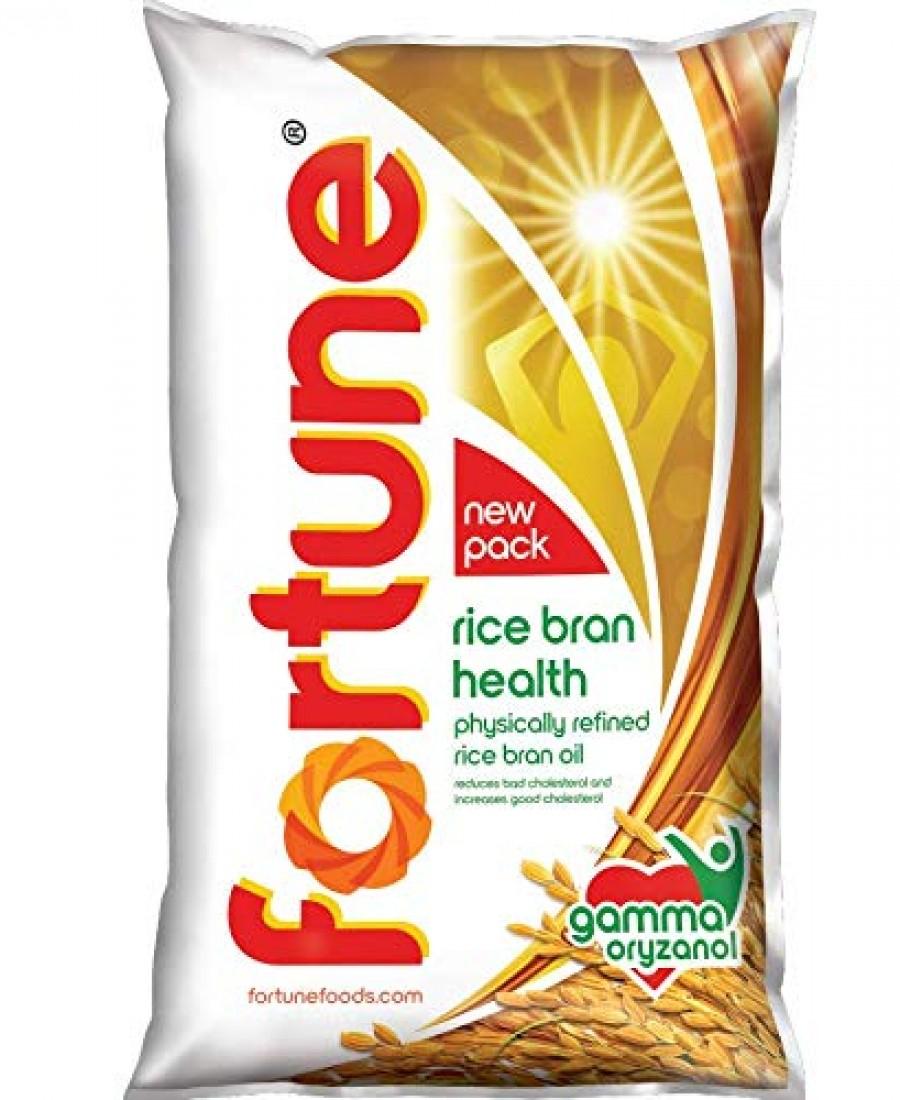 FORTUNE RICE BORN HEALTH 1L