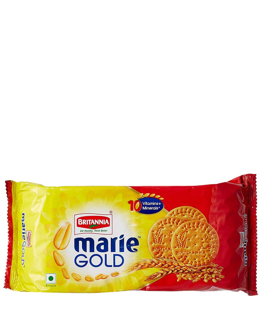 MARIE GOLD 90gm
