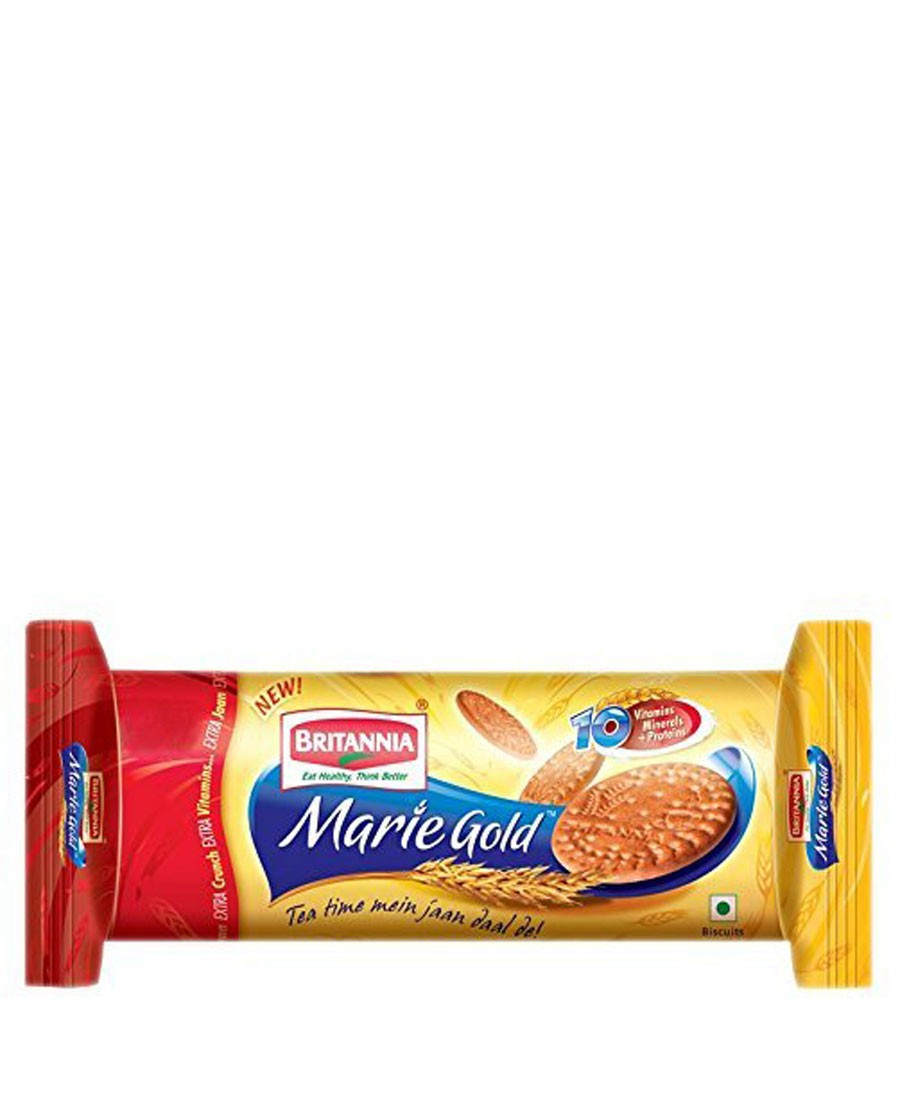 MARRIE GOLD 250 Gm