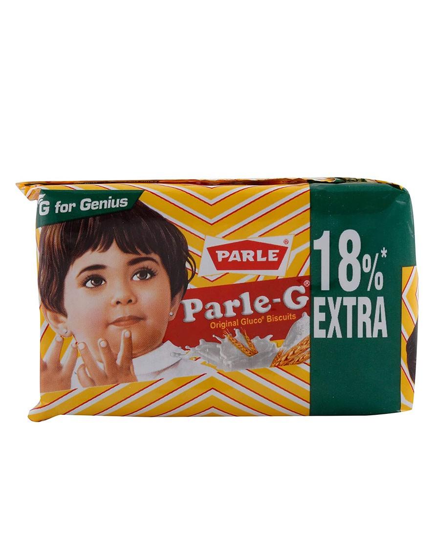 PARLE-G 24.5GM