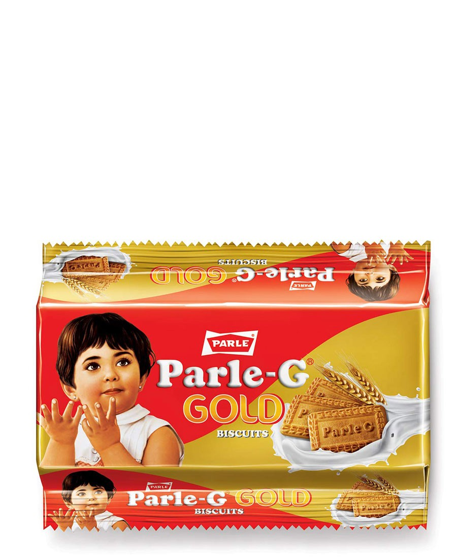 PARLE-G GOLD 500 gm