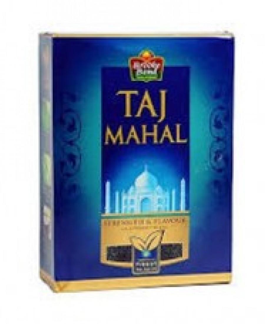 TAJ MAHAL[C] NS100G WITH FLAS