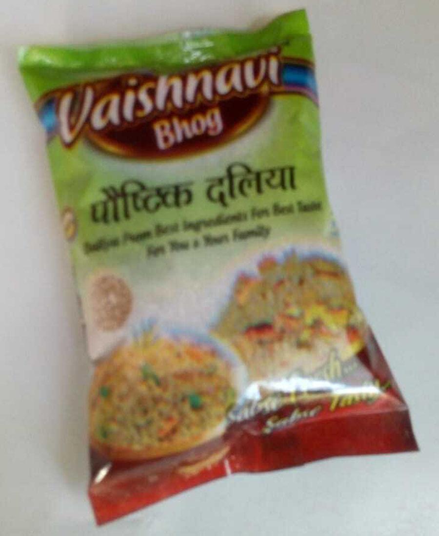 Healthy Daliya 500gm