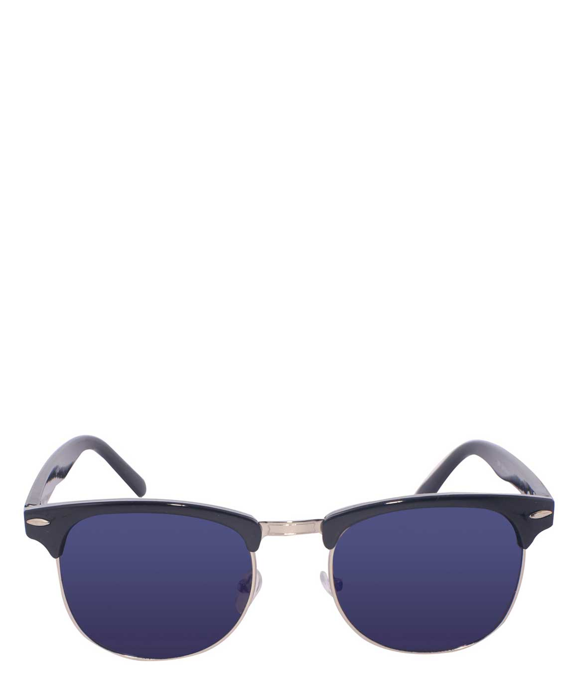 BLUE COOL WATER WAYFARER