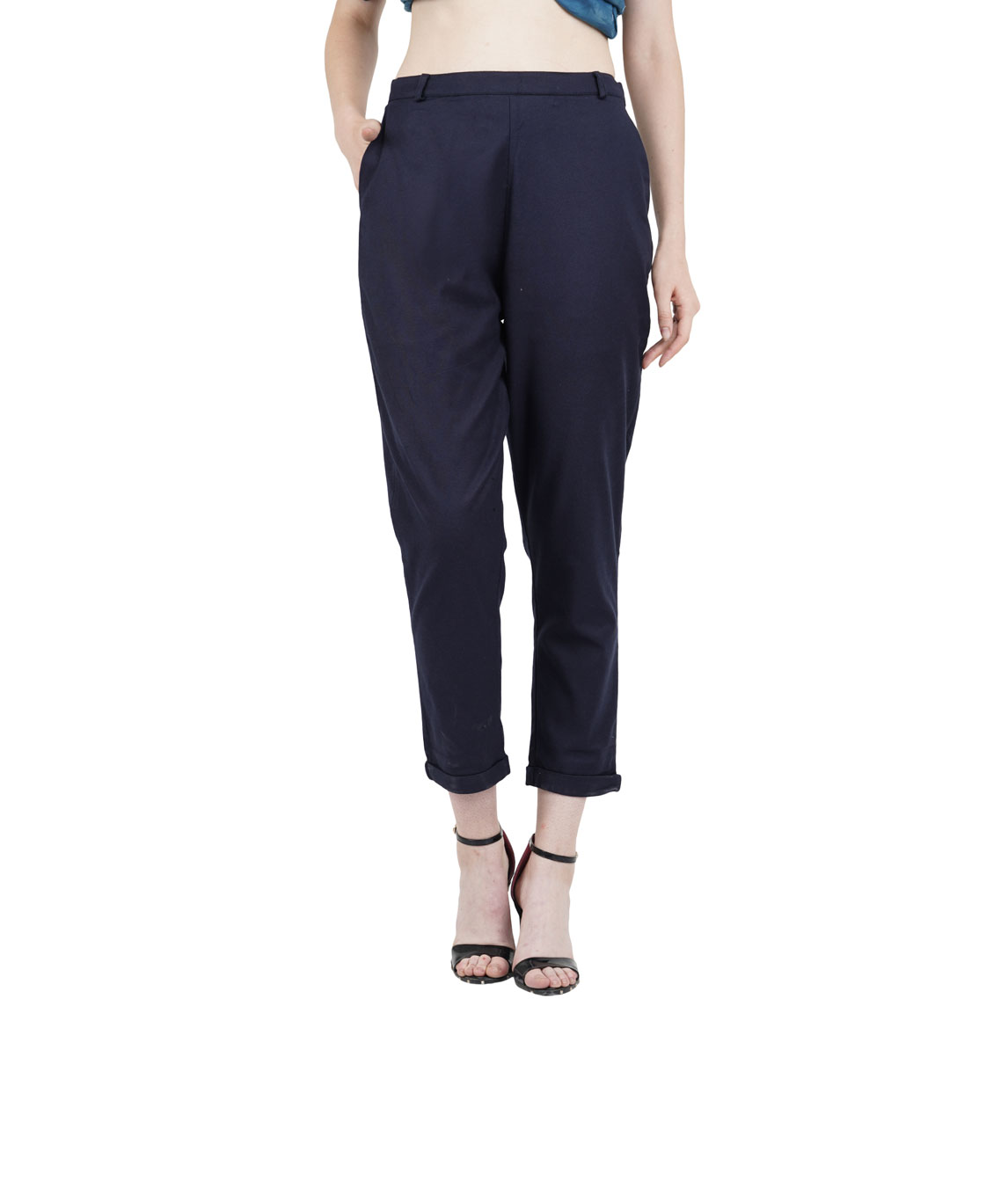 Clothsey Pant