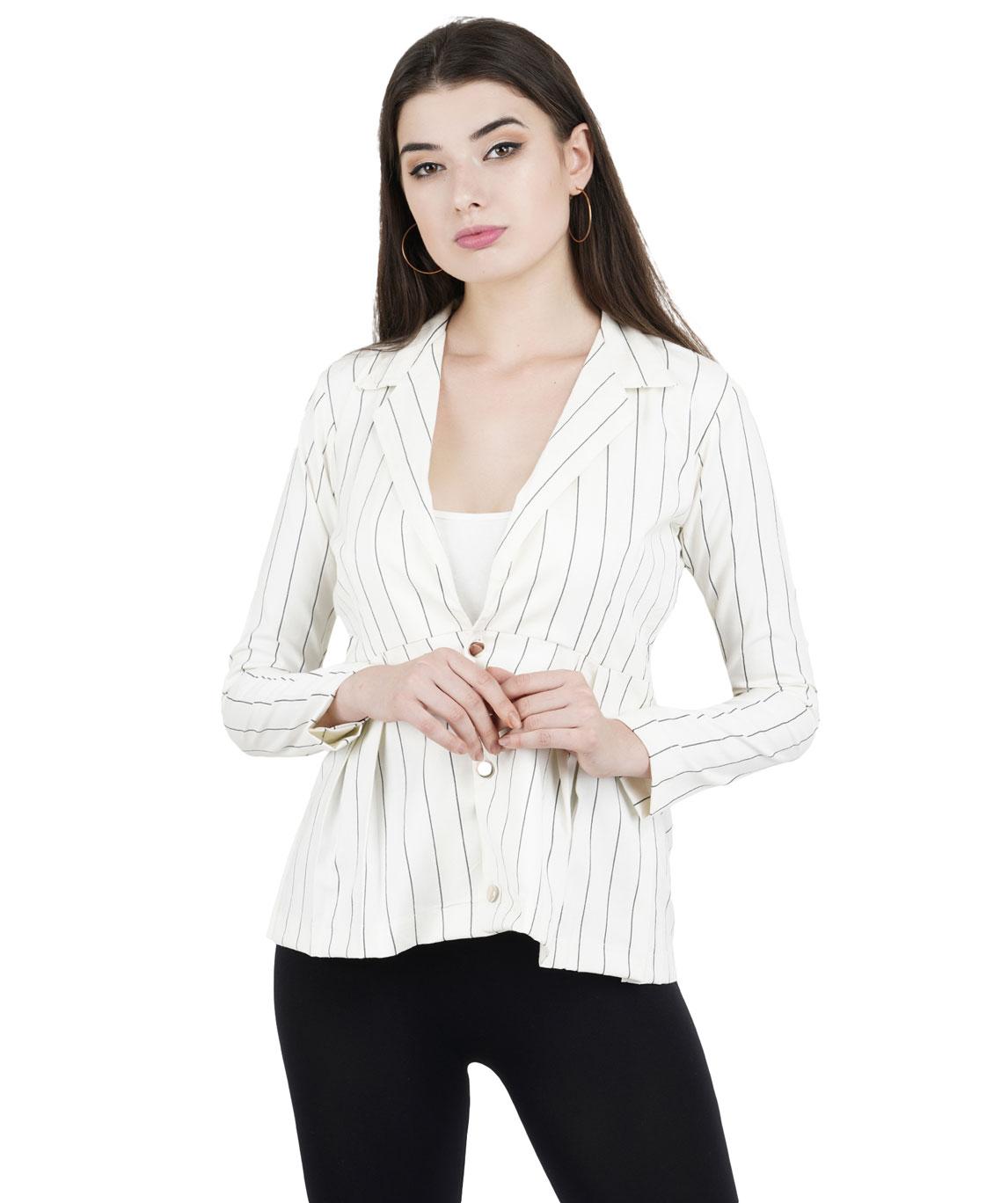 Clothsey Women`s Blazer/Jacket