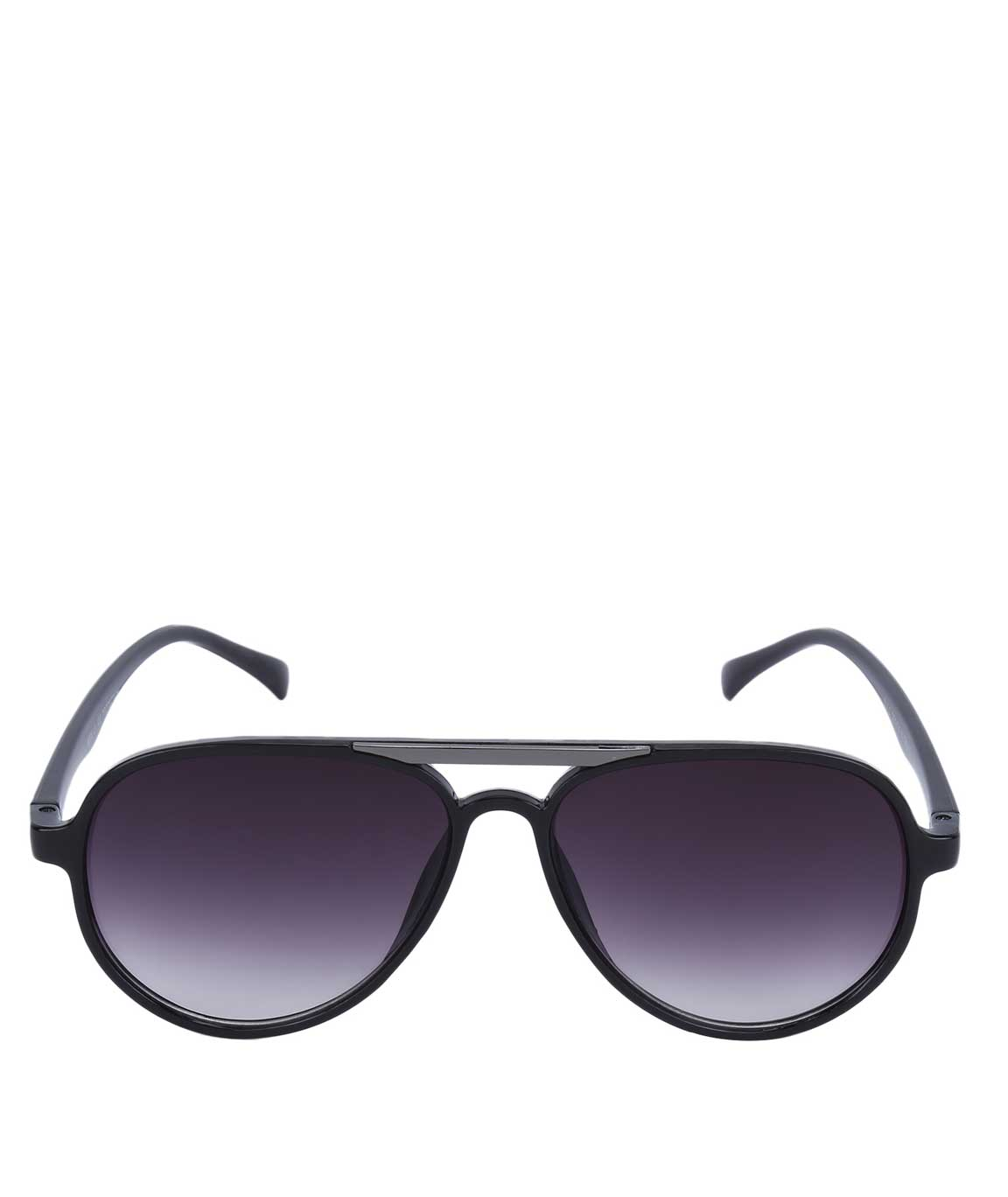 EXCLUSIVE IKING SUNGLASSES 1