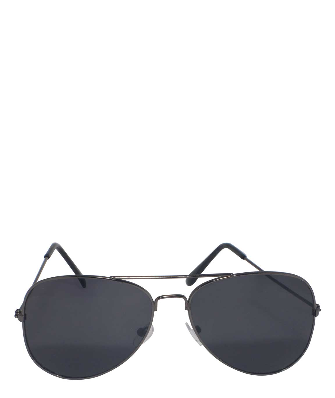 FLASH BLACK AVIATOR