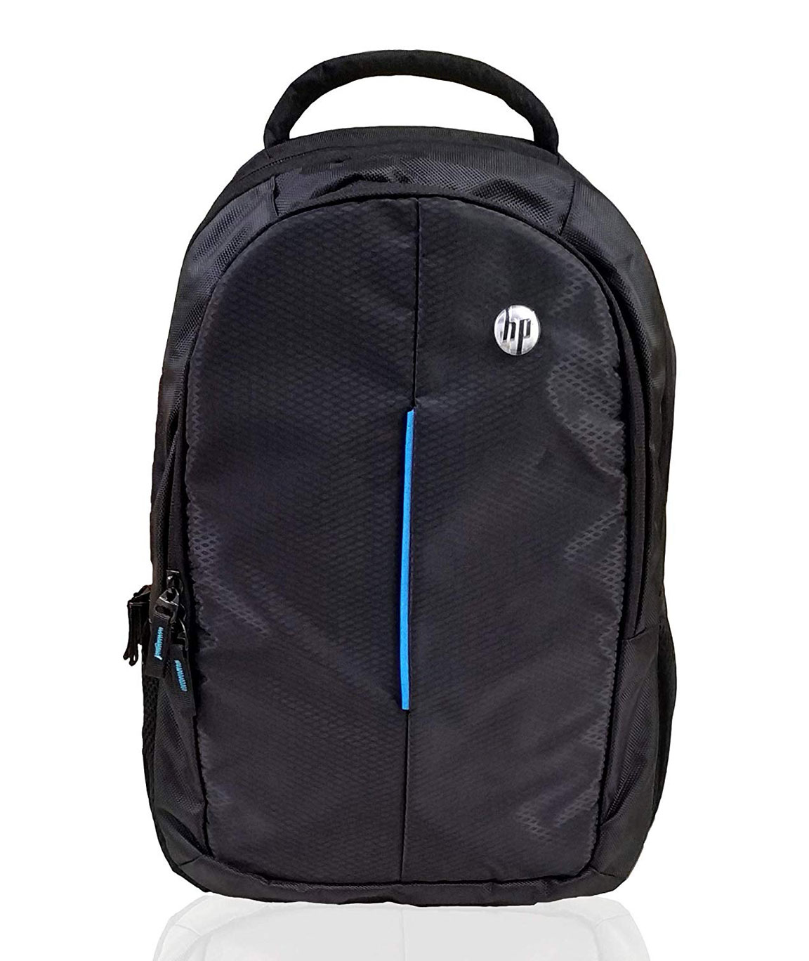HP Entry Level Backpack for Upto 15.6 Inch Laptops