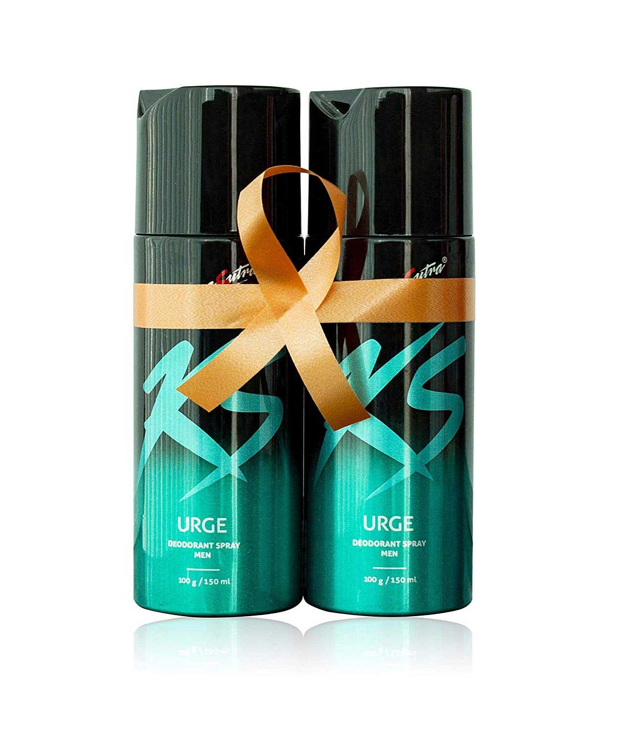 AXE Recharge 24x7 Bodyspray, 150ml