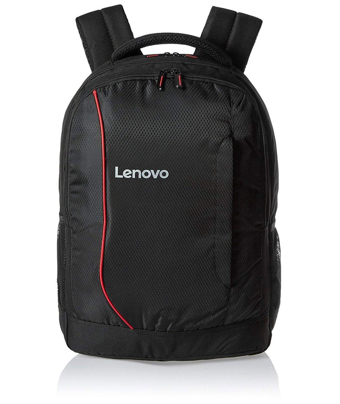 Lenovo 15.6 inch Laptop Bag
