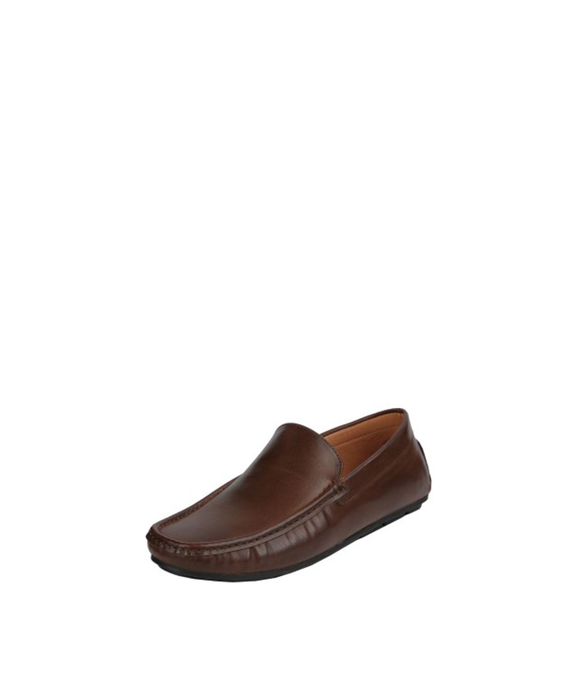 Men Loafer Shoes