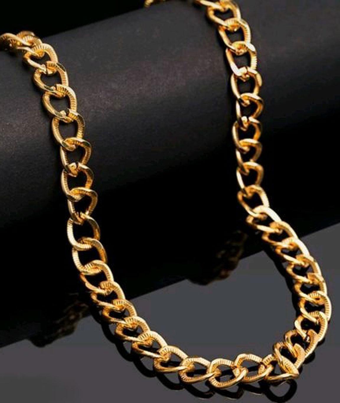 Men`s Chain