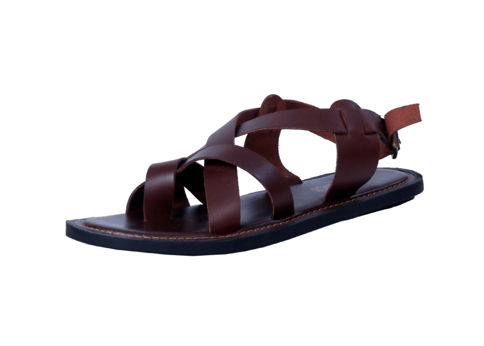 Men`Sandal