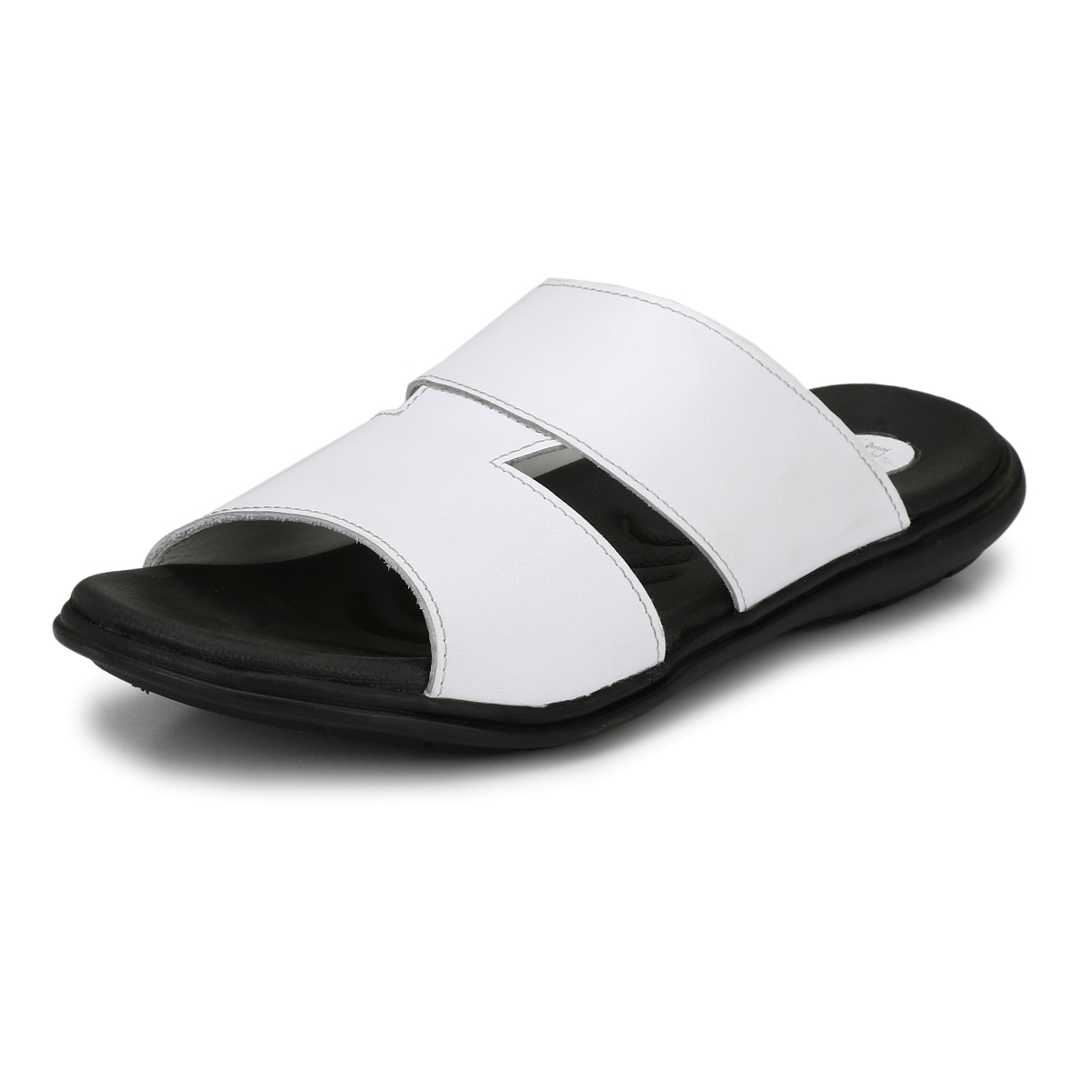 Men`Slipper