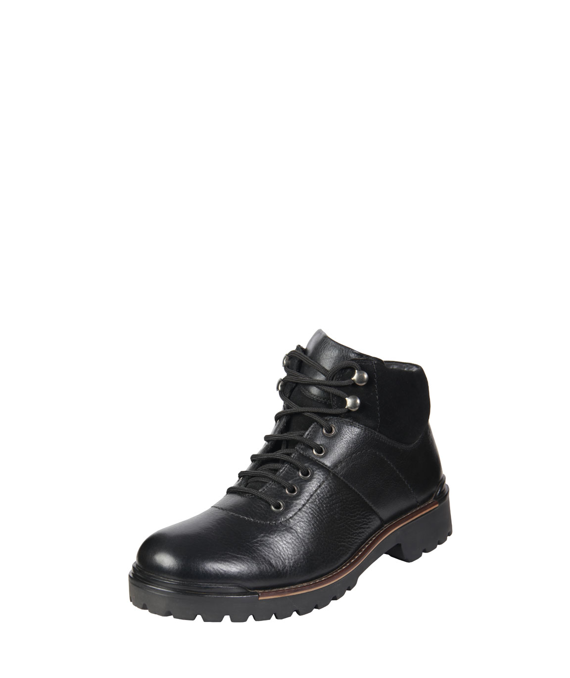 Mens Boots For Riding