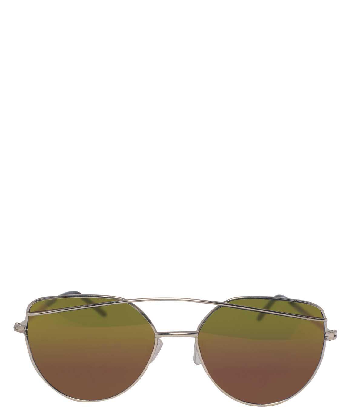 MODERN GREEN AVIATOR X