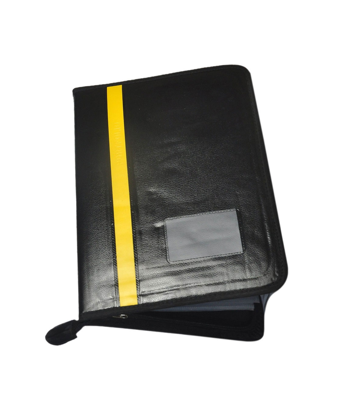 Professional Files and Folders, Certificate, Documents Holder(yellow)