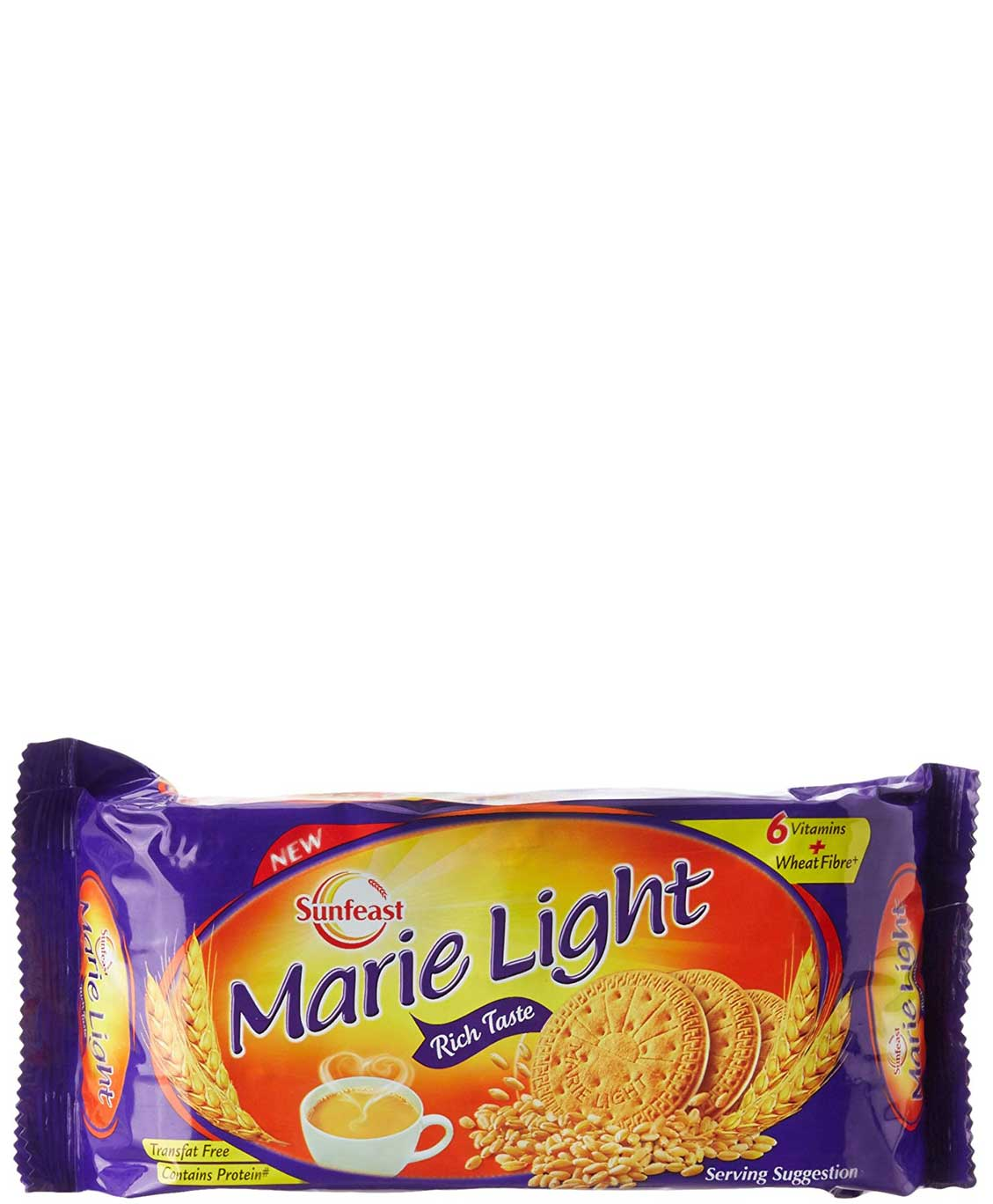 Sunfeast Marie Light 200g