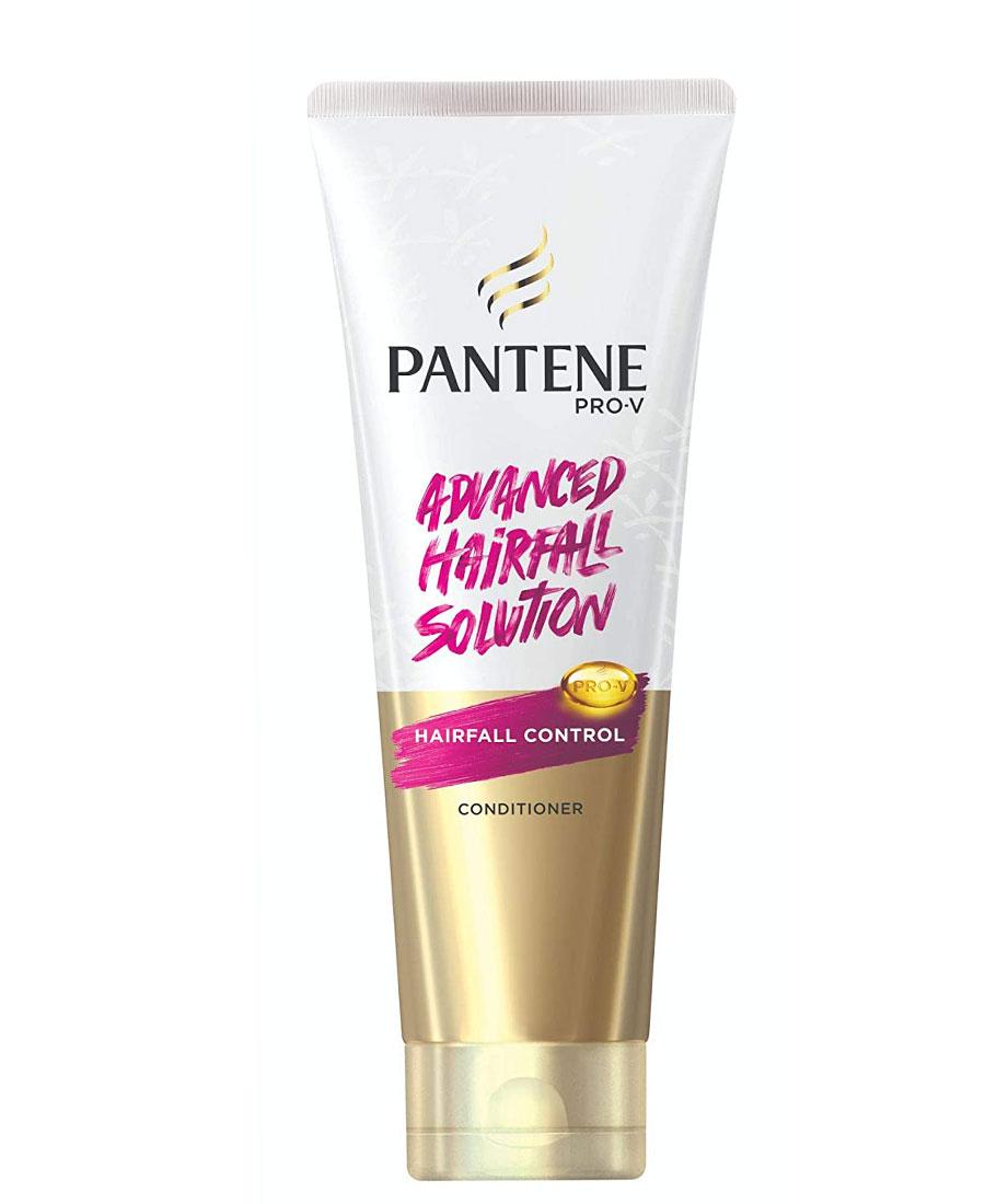 Pantene pro-v advance hair fall solution hair fall control conditioner 180ml