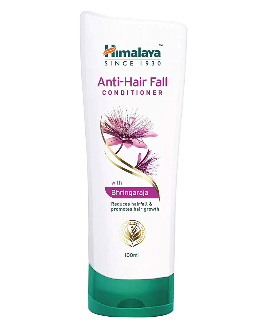 Himalaya anti hair fall conditioner 100ml