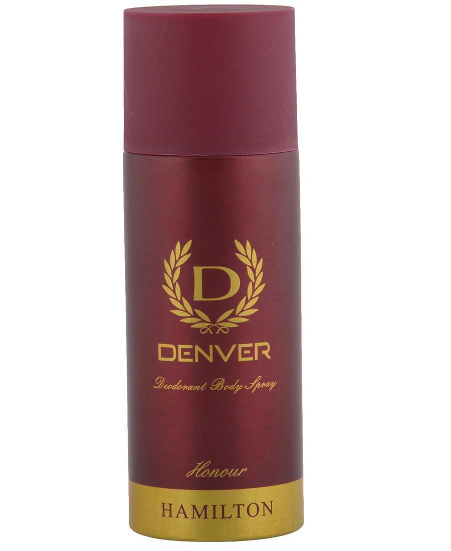 Denver honor 165 ml