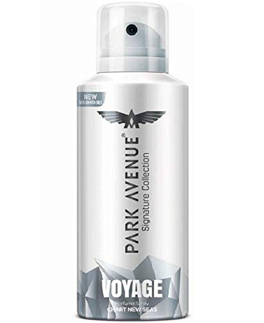 Park avenue voyage 150 ml