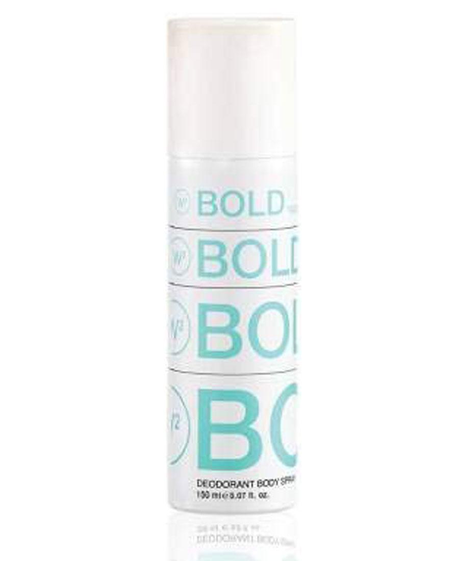 Bold track 150 ml