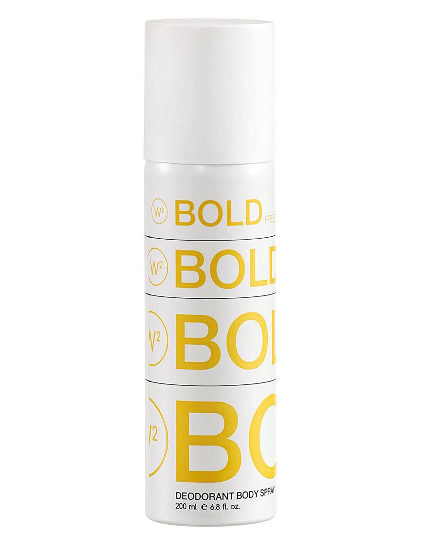 Bold freeplay 150 ml