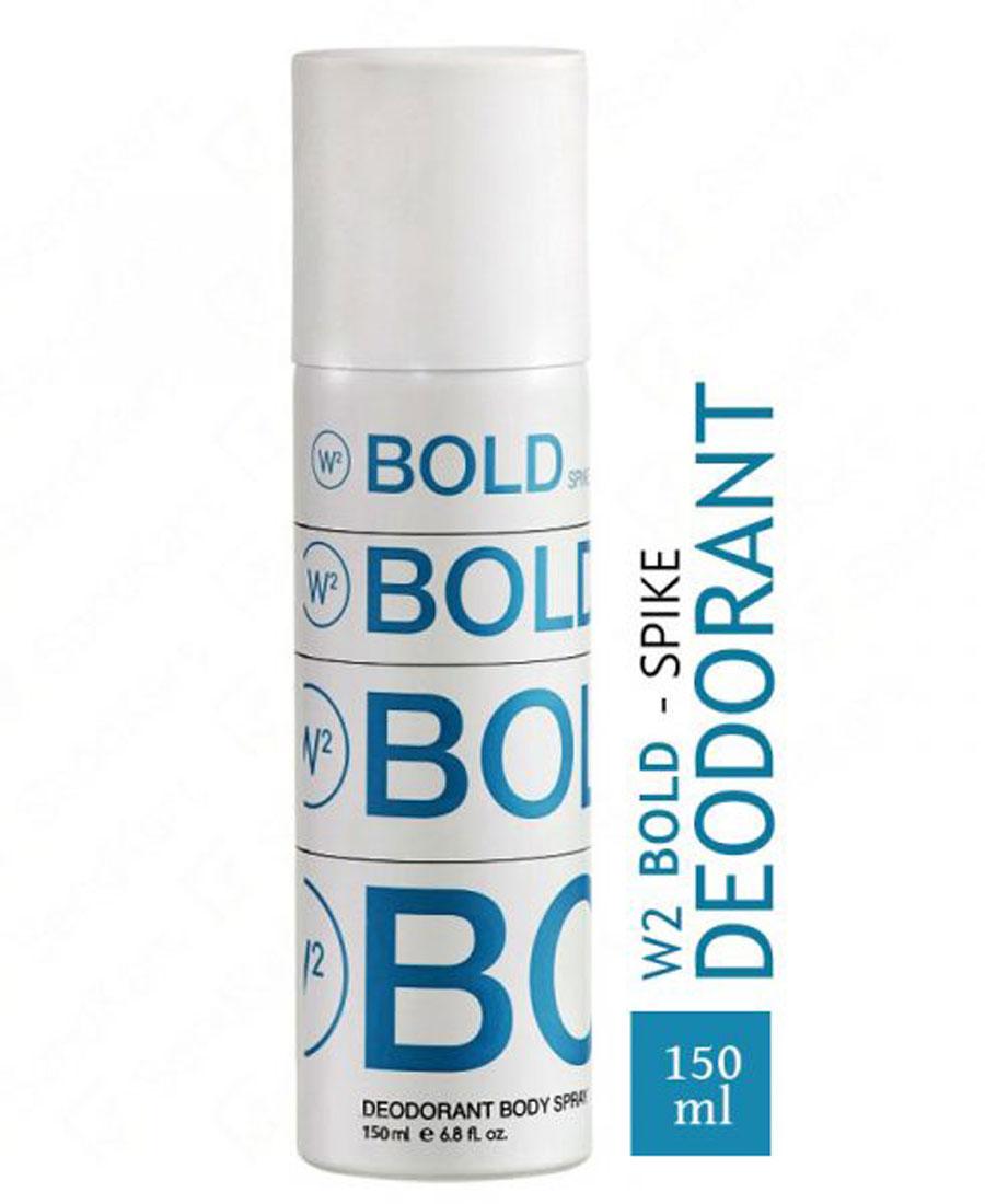 Bold spike 150 ml