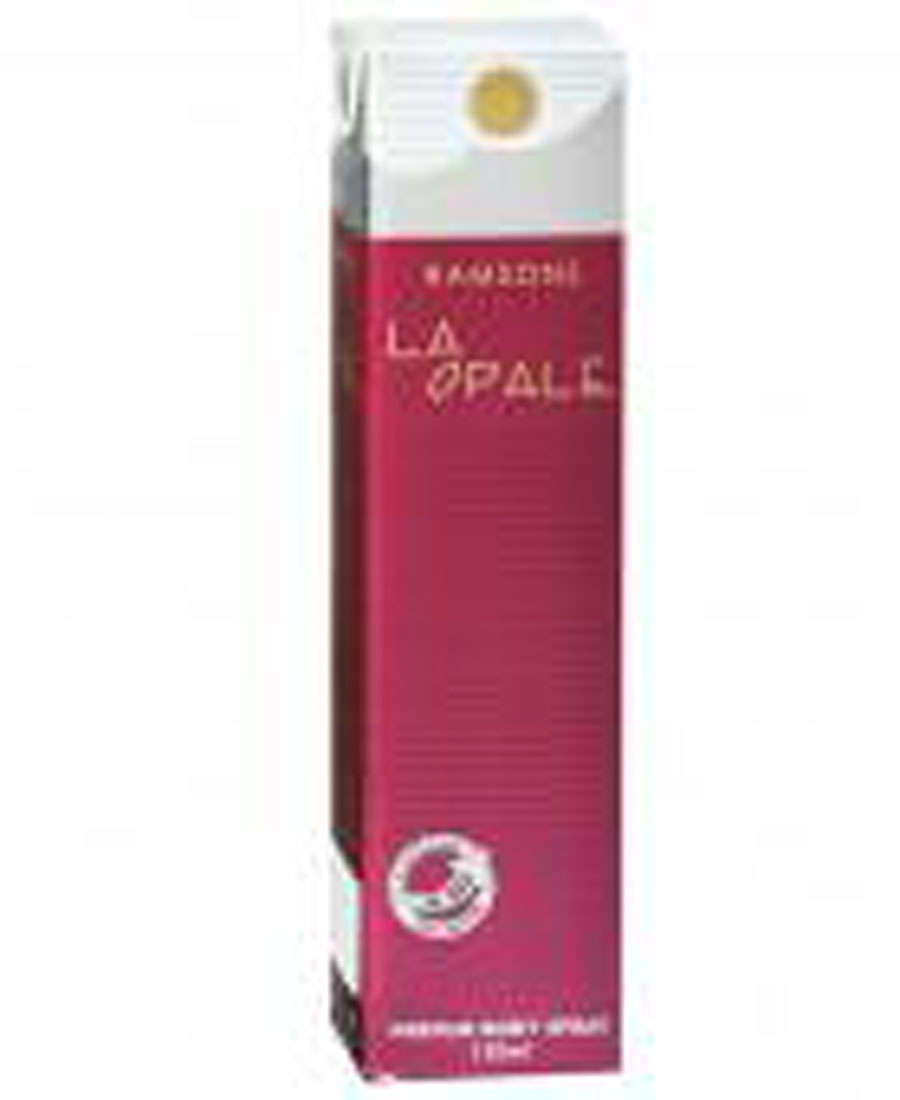 Ramsons la opale 10 ml