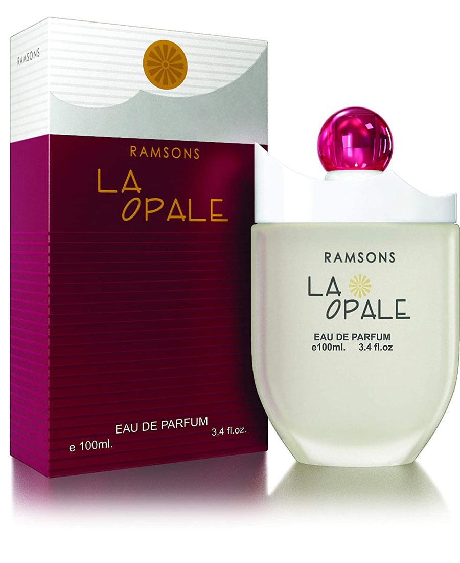 Ramsons la opale 40 ml